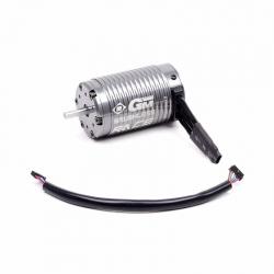 Brushless Motor GMRace ULTRA 2000 KV Graupner S7025