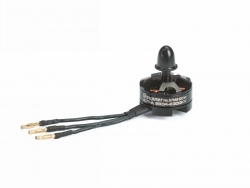 ULTRA 2804 2300KV brushless Motor LEFT Graupner S7048