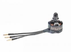 ULTRA 2806 1500KV Brushless M Graupner S7097