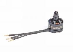 ULTRA 2809 1900KV Brushless Motor CCW Graupner S7105