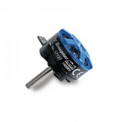 ULTRA MARINE Brushless Motor 1600KV Graupner S7127
