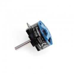 ULTRA MARINE Brushless Motor 2350KV Graupner S7128