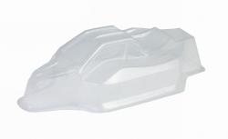 998 TD1 Karosserie leicht unlackiert Graupner SBO160001