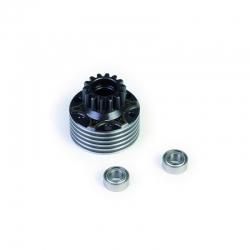 TDR Gewicht reduzierte Kuppplungsgl. 14T Graupner SGR160009-14