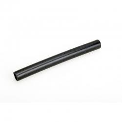 Flex-Mittelstück 12mm L 100mm Graupner SZ1026.12.G