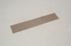 Permagrit Ersatzschleifpapier 280mm