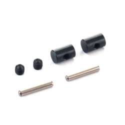 UNIV. REBUILD KIT, 6406 Thunder Tiger PD1875-1