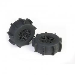 Reifen Set Graupner TPD904594 ThunderTiger PD904594
