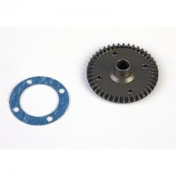 REAR RING GEAR (43T) Graupner TPD90501S1 ThunderTiger PD90501S1