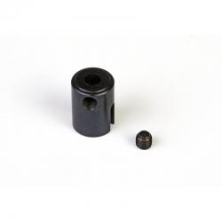 INPUT CUP Graupner TPD90530S1 ThunderTiger PD90530S1