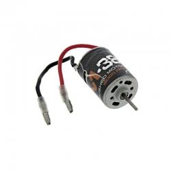 380 Brushed Motor Graupner TPD90583S1 ThunderTiger PD90583S1