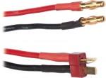 Universal-Lade-Kabel, US Hochstrom Style, 50cm Thunder Tiger 02695817