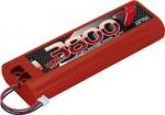 NOSRAM Hardcase 30C LiPo Power Pack 3800 - 7,4V Thunder Tiger 02