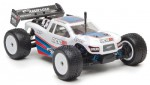 RC18T2 Brushless RTR 2.4GHz Thunder Tiger 03020104