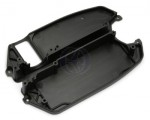 18T2 Chassis Thunder Tiger 03021310