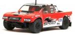 SC18 Karosse Speed Tech Thunder Tiger 03021366