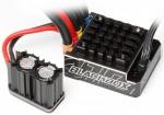 TEAM ASSOCIATED Blackbox 410R Brushless Competition Regler Thund