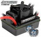 RC-CAR Brushless-Regler TEAM ASSOCIATED SC800-BL V/R Thunder Tig