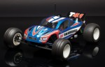 RC10 T4.1 Factory Team Kit    Thunder Tiger 0307023