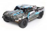 TEAM ASSOCIATED 4WD Short Course PROLITE Brushless RTR 2.4G Thun