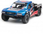 TEAM ASSOCIATED SC10GT Nitro Short Course 3ccm 1:10 RTR 2.4G Thunder Tiger 0307093