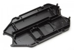 Q-Serie Chassis für 4WD Short-Course Thunder Tiger 0307112