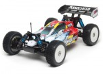 TEAM ASSOCIATED RC8.2e RS 1:8 Brushless Buggy RTR 2.4GHz Thunder Tiger 03080908