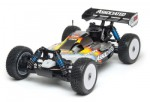 TEAM ASSOCIATED RC8.2 RS 1:8 Nitro 4WD-Buggy RTR 2.4G Thunder Tiger 03080909
