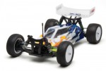 Team Associated B44.1 Factory Team Kit Thunder Tiger 0309061