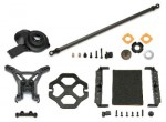 SC10 4x4 FACTORY TEAM Upgrade 2012 Conversion Kit Thunder Tiger 03091174
