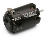 REEDY Brushless-Motor SONIC C Thunder Tiger 030948