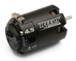 REEDY Brushless-Motor SONIC C Thunder Tiger 030950