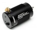 TEAM ASSOCIATED 1:8 Brushless-Motor SONIC 1512 1800KV Thunder Ti
