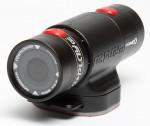 RePLAY XD PRIME X Inboard HD Action-Kamera, komplett Thunder Tig