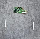 DJI PHANTOM 2.4GHz Empfänger Thunder Tiger 036P330-18
