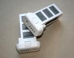 DJI VISION LiPo-Akku, 3S, 11,1V-5200mAh (1) Thunder Tiger 036vision_P01