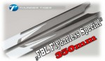 Flybarless CARBON Blätter 350mm NEU 2014 Thunder Tiger 3933