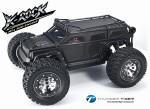 K-ROCK MT4 G5 1:8 Brushless 4WD Monster-Truck SCHWARZ RTR Thunder Tiger 6406-F111