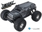 K-ROCK MT4 G5 1:8 Brushless 4WD Monster-Truck GRAU RTR Thunder Tiger 6406-F112