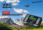 Thunder Tiger HERO GPS Multi-Rotor Auto-Pilot-System Thunder Tiger 8036