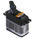 Digital-Servo DSHV0615T, HV 7.4V, wasserresistent, 14.5kg Thunde
