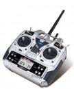 SKYTECH TS6i+ 2.4GHz Fernsteuerungs-System M2 Thunder Tiger 8609