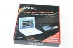 Software Kit für Ladegerät T6AC und T6 Thunder Tiger AQ6280
