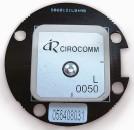 GHOST+ GPS Modul Set Thunder Tiger AQ6545