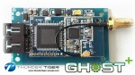 GHOST+ WiFi Modul Set Thunder Tiger AQ6550