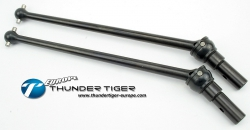 RR BALL UNIVERSAL(2) Thunder Tiger PD9503