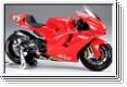 Ducati Desmosedici Tamiya 14101