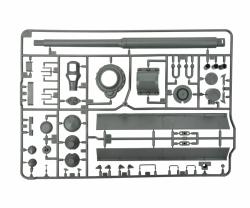 E-TEILE (E1-E33) Tamiya 0005793
