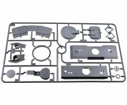 F-TEILE (F1-F13) Tamiya 0005794