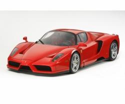 1:12 Enzo Ferrari Bausatz Tamiya 12047 300012047